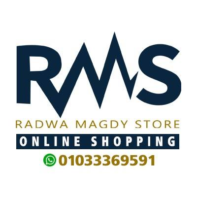 R.M.S store